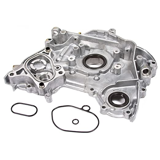 OK4026B//2//0//0 88-91 Honda Civic CRX 1.6L SOHC 16V D16A6 Engine Rebuild Kit