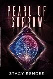 Pearl of Sorrow: Book Seven of the Sav'ine