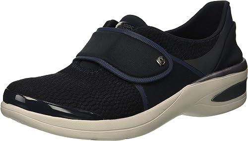 BZees Women's Roxy Sneaker: Amazon.co