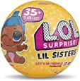 L.O.L. Surprise! Mini Figurine - 5 Surprises, 30425
