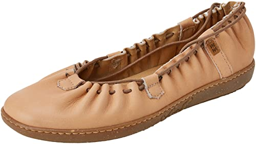 Punta Chiusa Sandali Donna El it Scarpe Naturalista N5303 Amazon qapxwxBtS