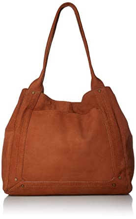 Amazon.com  Lucky Wren Tote e235307992c24