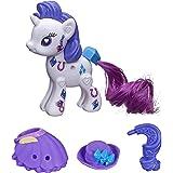 My Little Pony POP Rarity Doll