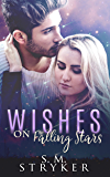 Wishes On Falling Stars