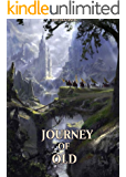 Journey of Old