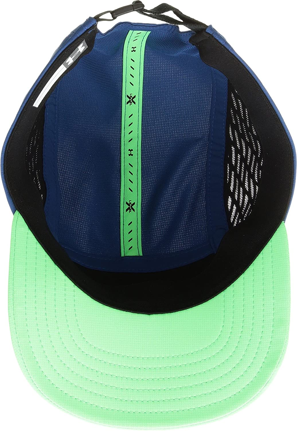 Under Armour Mens X-Level Duck Bill Cap Little Kids//Big Kids