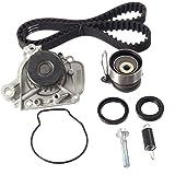 ate power brake booster check valve automotive. Black Bedroom Furniture Sets. Home Design Ideas