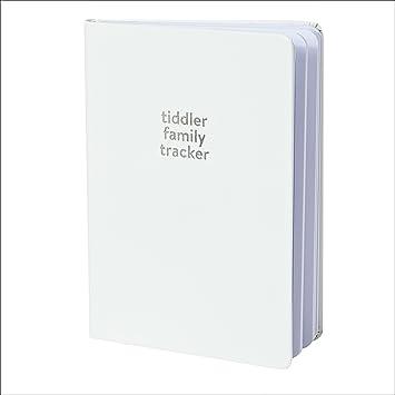 Agenda de organización semanal para toda la familia, diario, tamaño B6 compacto, espacio para 6 personas, diseño inteligente, múltiples funciones, de ...