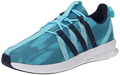 new style 6e953 7e06f Image Unavailable. Image not available for. Colour adidas Originals Women  ...