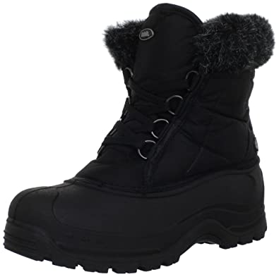 | Northside Women's Dayton Snow Boot | Snow Boots