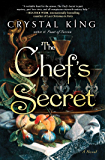 The Chef's Secret: A Novel