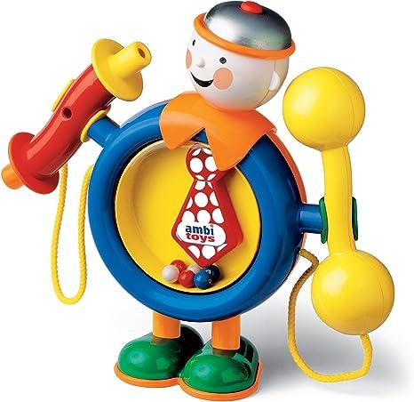 Galt Toys Pica y Salta 31085