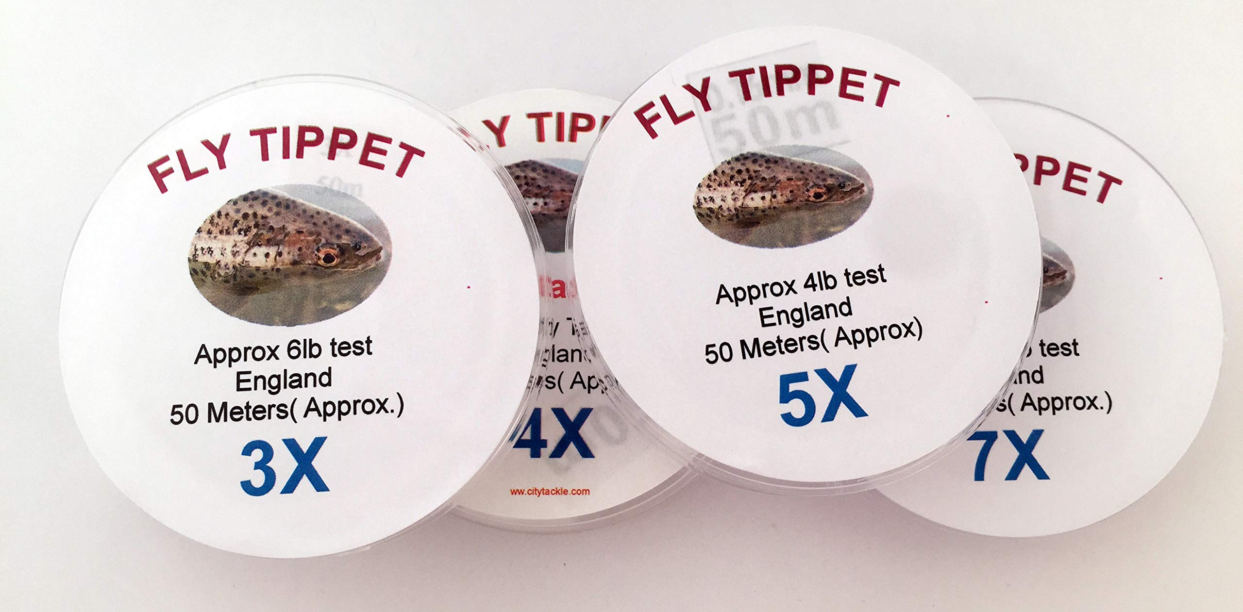 BestCity Fly Fishing Epoxy Holographic Buzzer Silver 12 Pack Trout flies Size 8#15