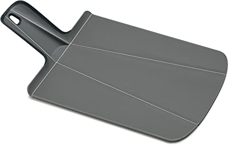 Extension 3//4 10cm para llaves de vaso C17763 AERZETIX