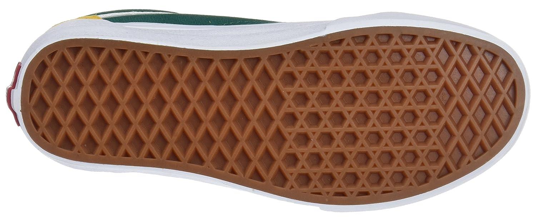 les hommes / old femmes adultes « old / skool formateurs exquise unisexes (moyen) de fabrication des chaussures liste marée fiable du rendeHommes t 2762f3