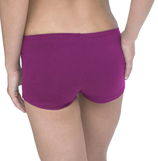 30b27594e8938 Body Up Women's SoBe Hot Yoga Short