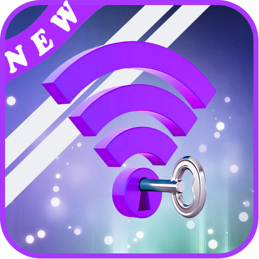 Amazon Com Wifi Hack Password Prank 2018 Appstore For Android