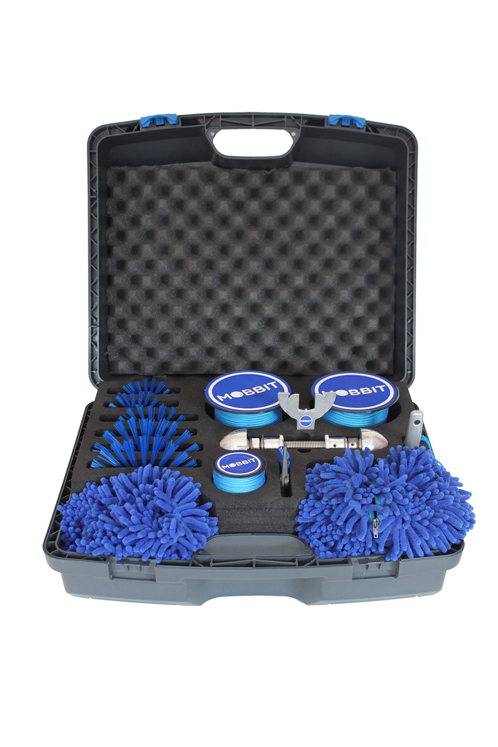 Mobbit Type 200 Cleaning Set by Mobbit (Image #1)