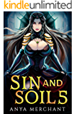 Sin and Soil 5