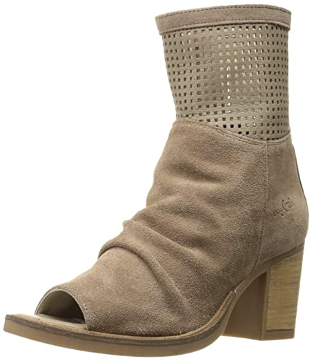 FLY London Women's Celine Boot