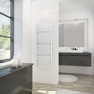 Schulte 4061554000324 toallero para cuarto de baño ...