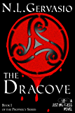 The Dracove (The Prophecy series Book 1)