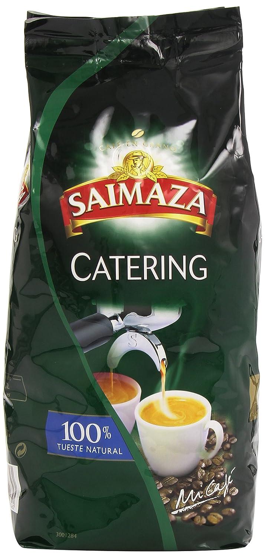 SAIMAZA GRANO CATERING NATURAL MEZCLA 1Kg