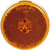 Truck-Lite (1052A) Marker/Clearance Lamp