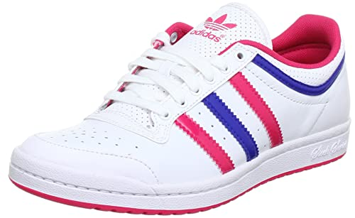 adidas Originals TOP TEN LOW SLEEK W Q23625 Damen Sneaker