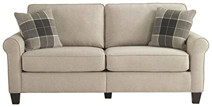 Merveilleux Ashley Furniture Signature Design   Lingen Contemporary Sofa   RTA Sofa In  A Box   Modular