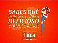 Videoclip: Cásate Flaca Tips ¿Sabes que puedes Comer Delicioso y Adelgazar? 2017