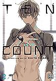 Ten Count, Vol. 2 (Yaoi Manga)