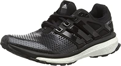 adidas energy boost 2 nere