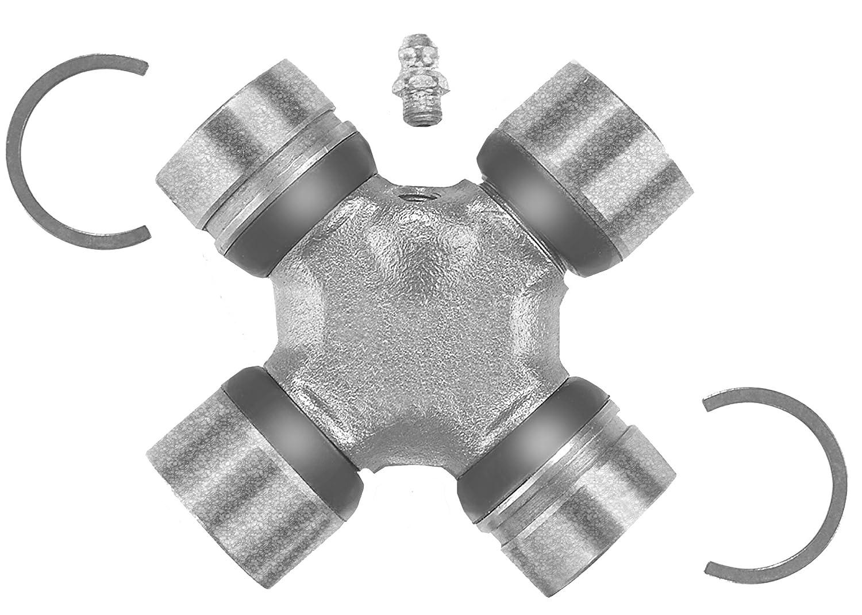 ACDelco 45U0131 Professional Front Driveshaft U-Joint