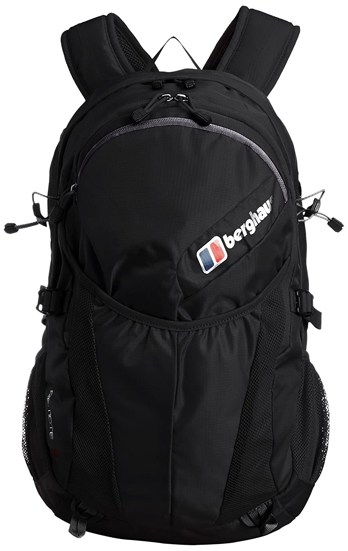 Top 10 Best Travel Day Packs Daypack Backpacks