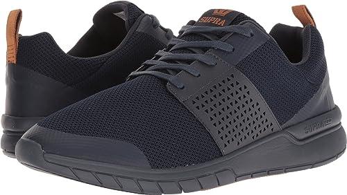 supra mens shoes size 14