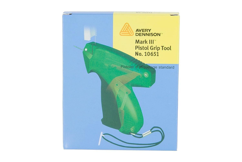 Avery Dennison 10651 Standard Tagging Gun