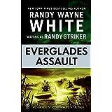 Everglades Assault (Dusky MacMorgan series Book 6)