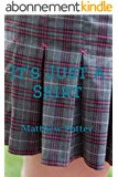 It's Just A Skirt (English Edition)