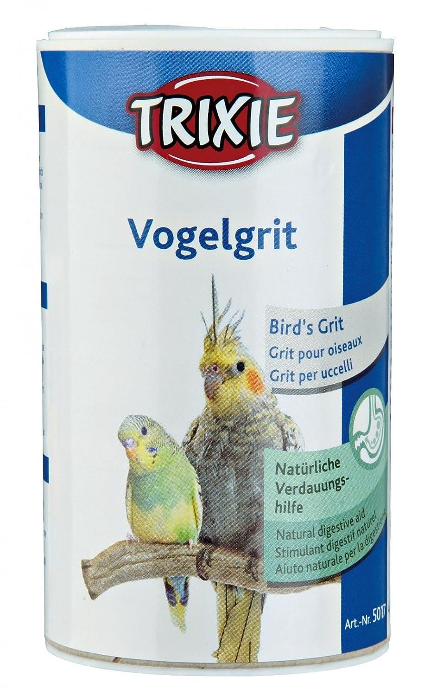 Trixie Vogel Trixie 5017 Vogelgrit