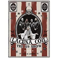 The 119 Show: Live In London [Blu-ray] [2018]