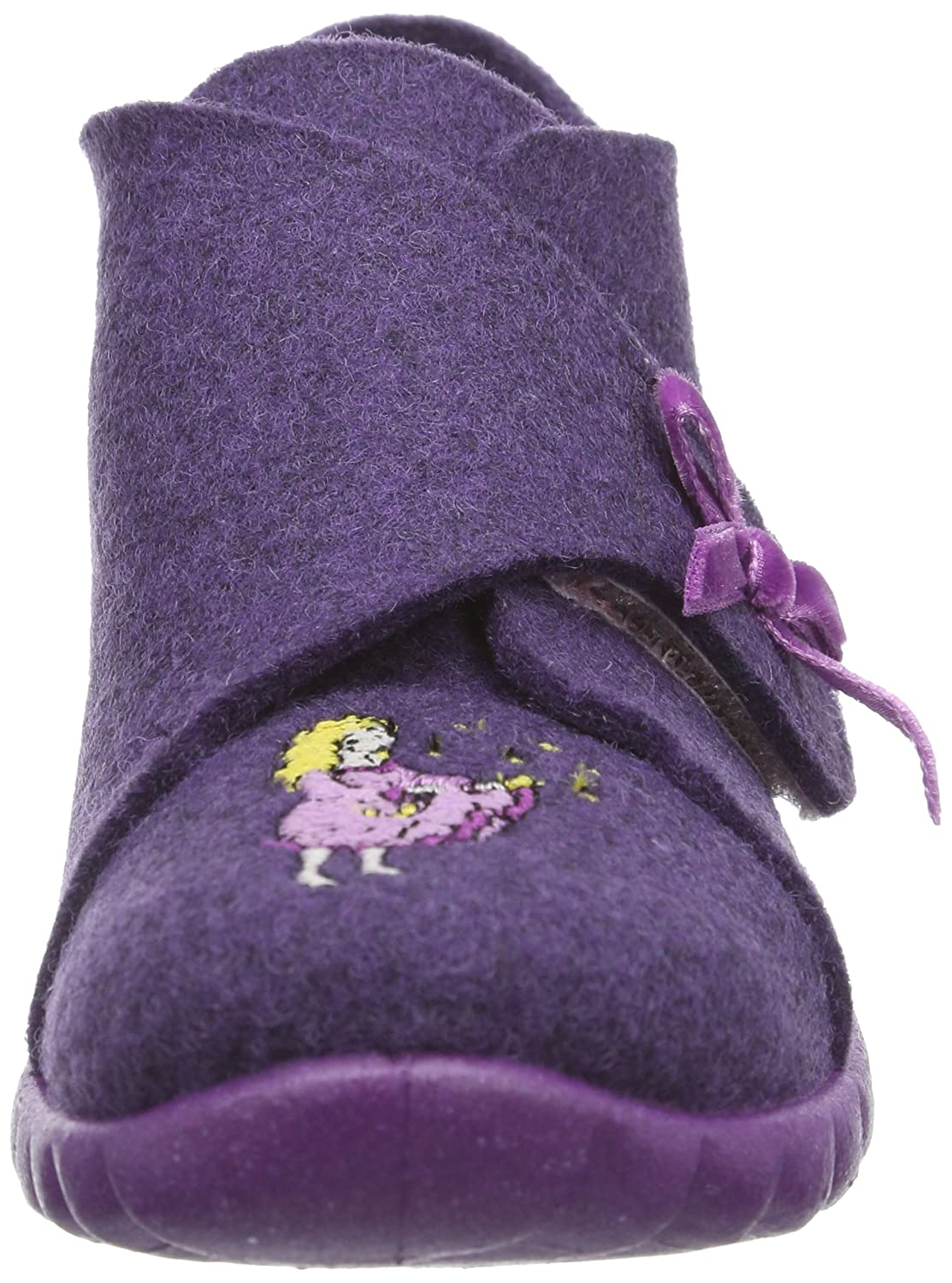 Chaussons Fille superfit Happy