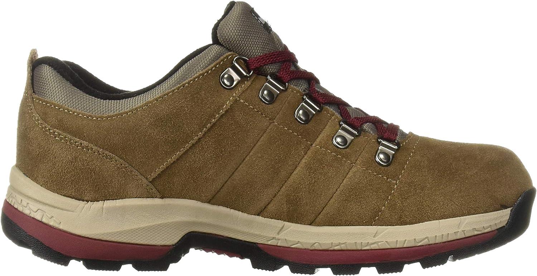 Northside Mens Hammond Waterproof Hiking Shoe