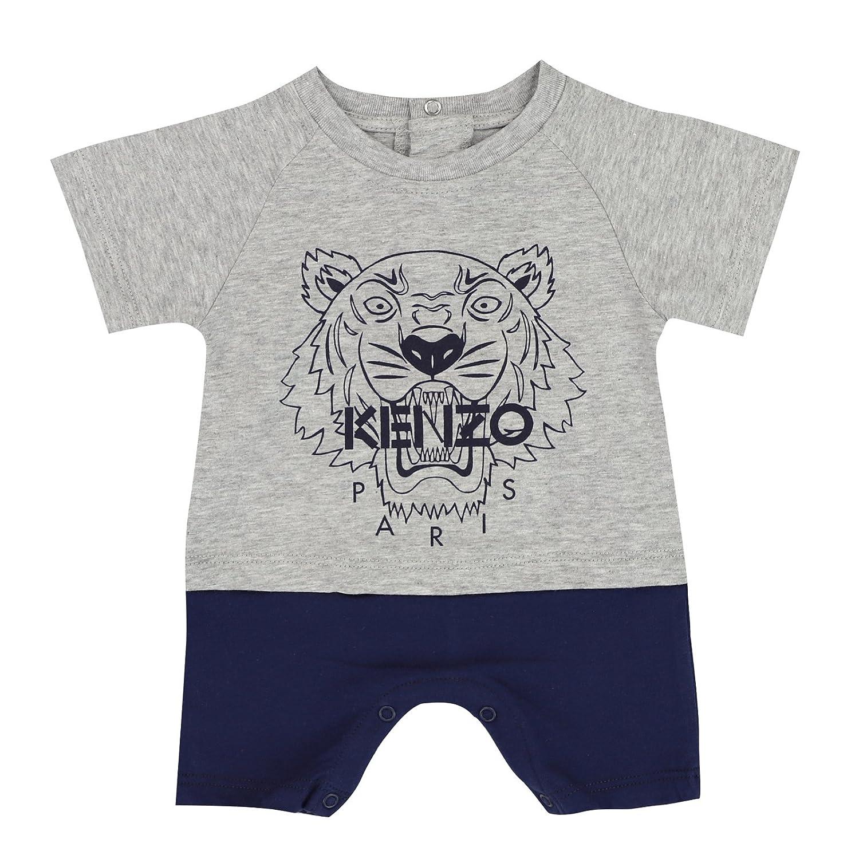 0b60a32b Top 10 wholesale Kenzo Tiger Logo. Wholesale clothing