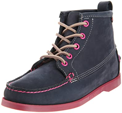 Women's Beacon Lace-Up Boot