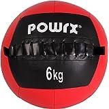 Wall Ball Palla Medica 1 - 10 kg