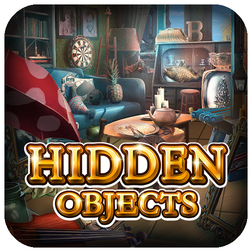 rescue-mission-hidden-objects-free-game
