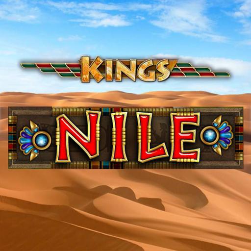 is bangbet casino legit