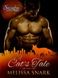 A Cat's Tale (Sassafras Shifters Book 1)