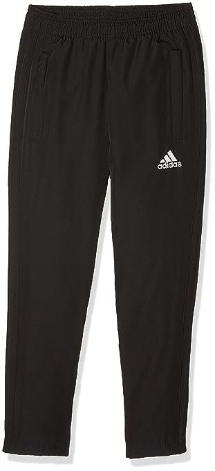 adidas Kids Condivo 18 Woven Long pants